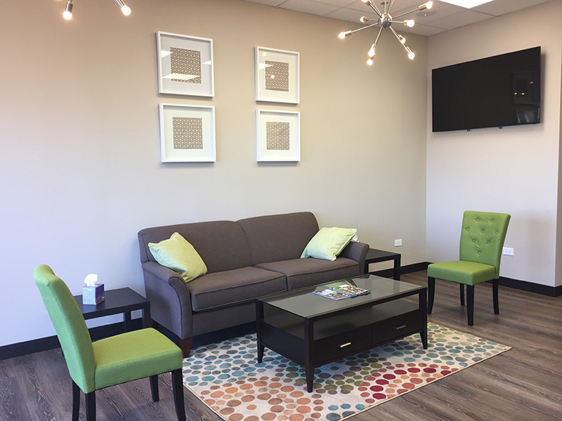We Invite You To Contact Our Office Today Schedule A Visit And Experience High Quality Convenient Dental Care